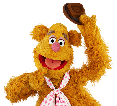 Fozzie_2013.png