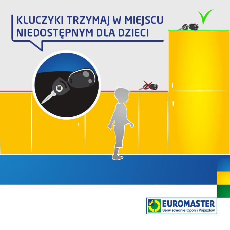 euromaster10