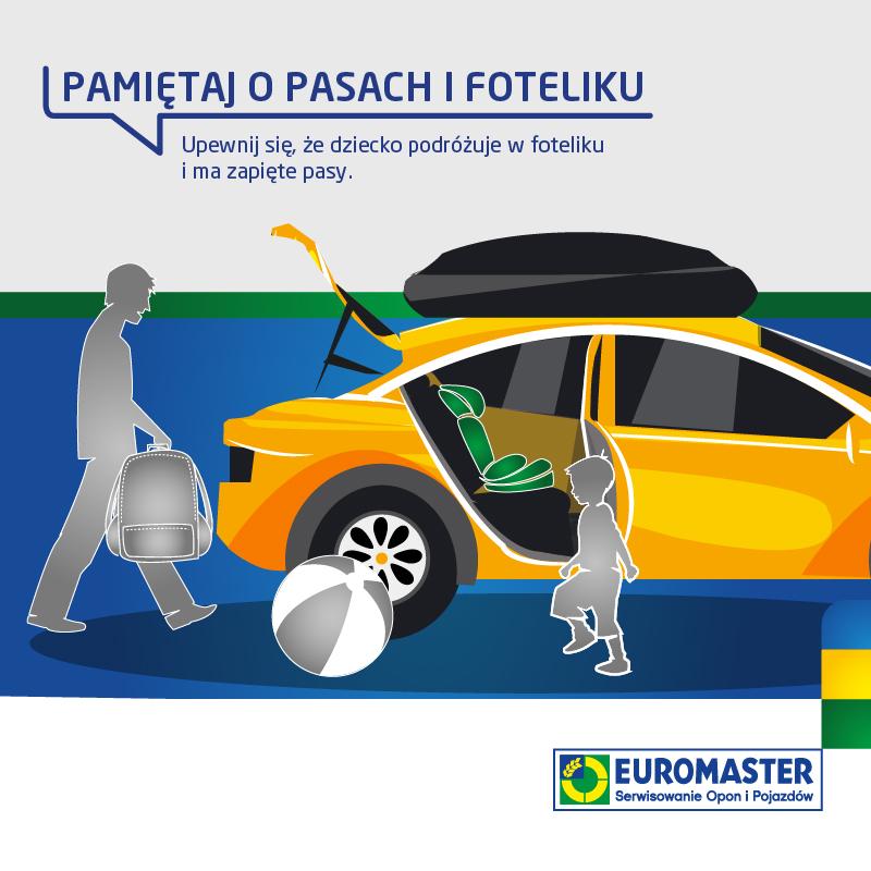 euromaster11