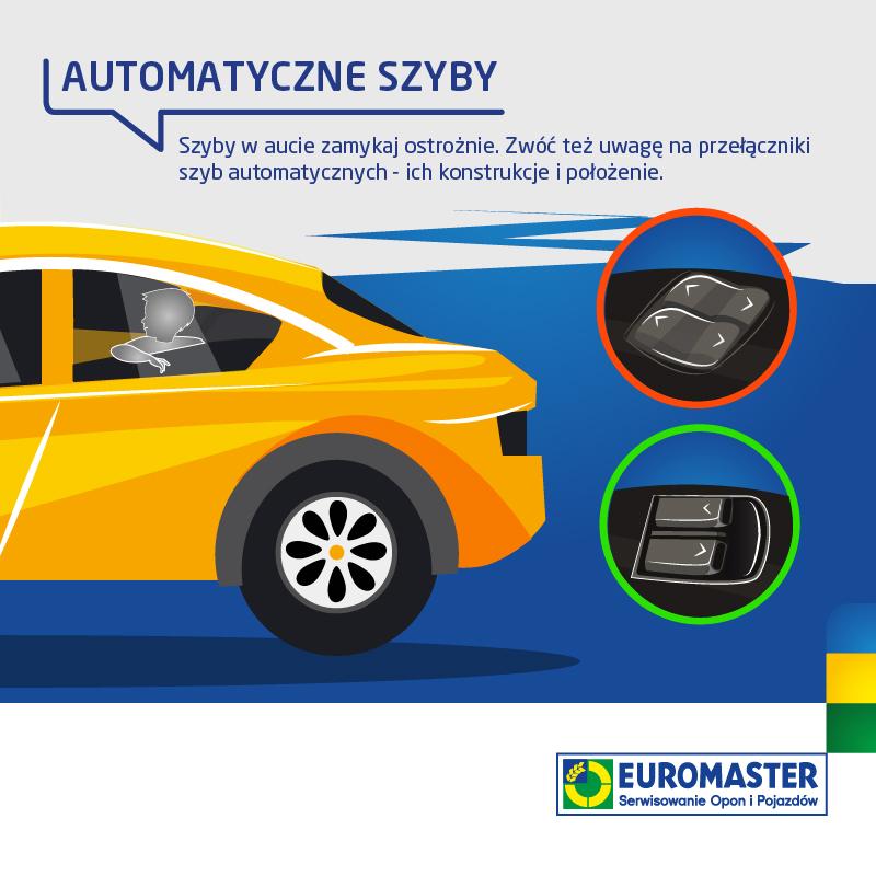 euromaster3