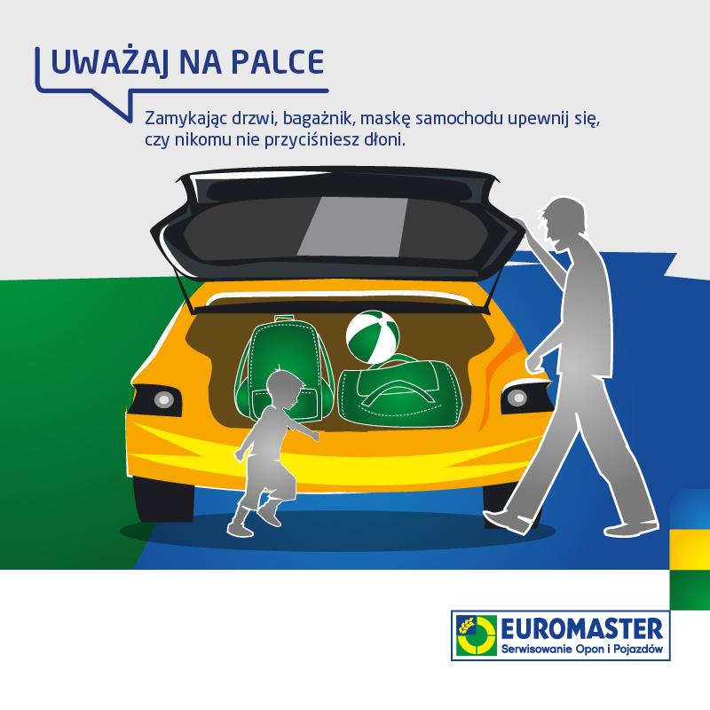 euromaster4