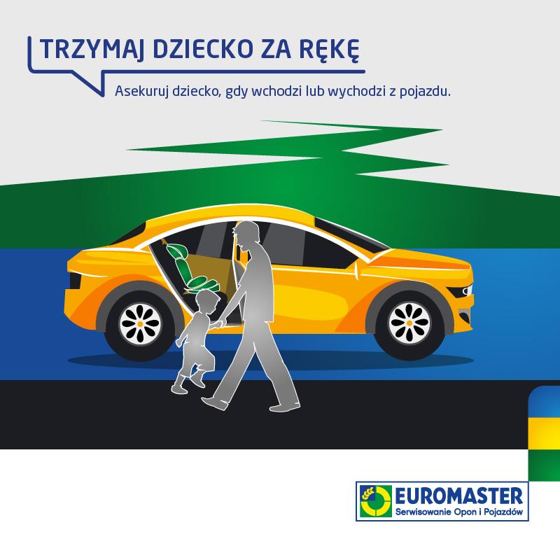 euromaster6