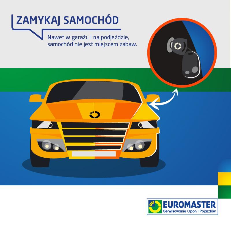 euromaster9
