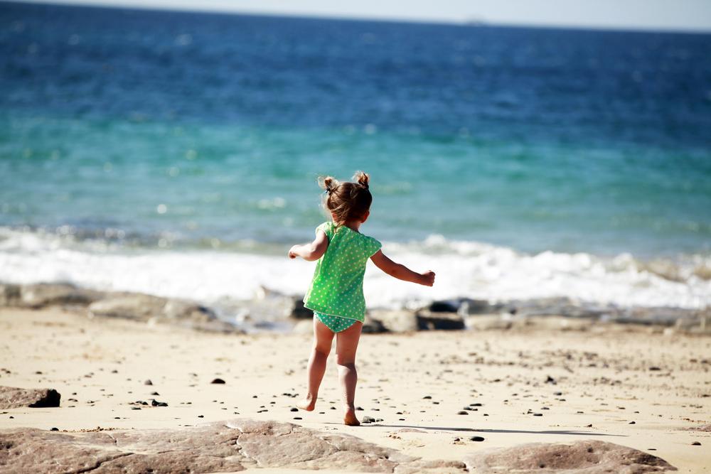 4_Planujesz wakacje z dzieckiem