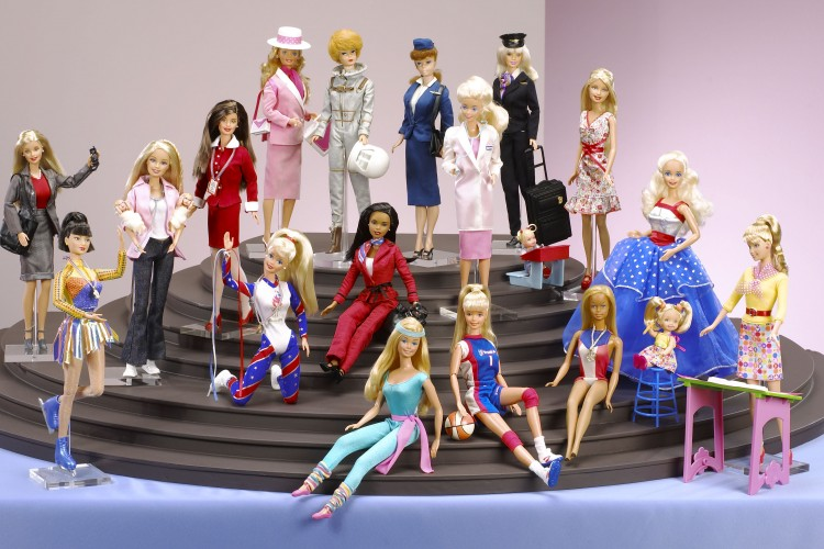 barbie-the-icon-tickets-for-the-exhibition-at-mudec_big-26587